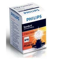 Philips 69678333