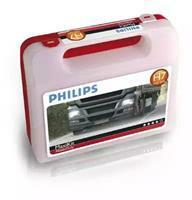 Philips 55560LKMDKM