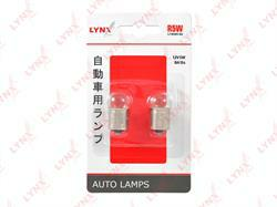 LYNXauto L14505-02