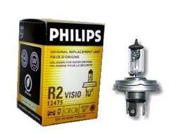 Philips 12475 C1