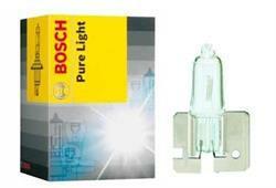 Bosch 1 987 302 022