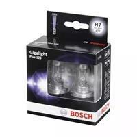 Bosch 1 987 301 107