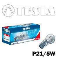 Tesla B52201