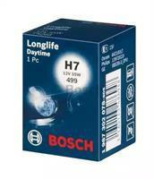 Bosch 1 987 302 078
