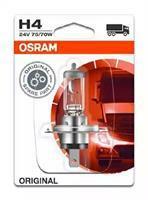 Osram 64196-01B