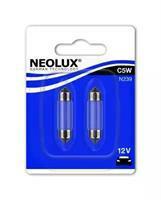 Neolux N239-02B