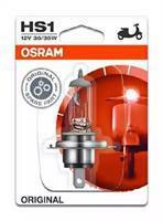 Osram 64185-01B