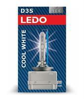 Ledo 42302LXCW