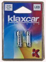 Klaxcar france 87041X