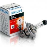 Philips 12593 RAC1