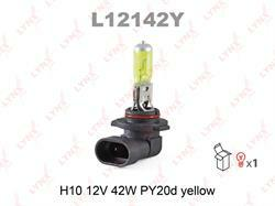 LYNXauto L12142Y