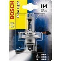 Bosch 1 987 301 001