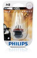 Philips 12360B1