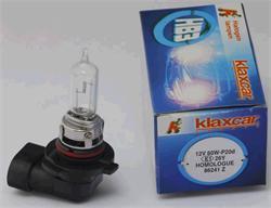 Klaxcar france 86241Z