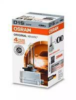 Osram 66140