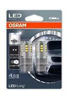 Osram 3547CW-02B