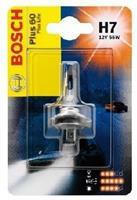 Bosch 1 987 301 066