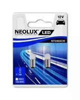 Neolux NT0460CW-02B