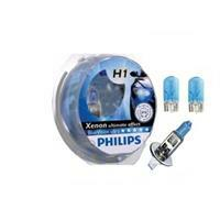 Philips 12258 BVUSM