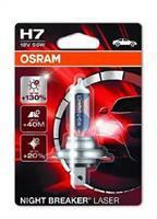 Osram 64210NBL-01B
