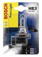 Bosch 1 987 301 062
