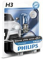 Philips 12336WHVB1