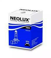 Neolux N9006