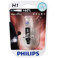 Philips 12258 VP