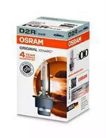 Osram 66250