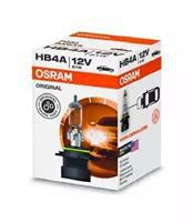 Osram 9006XS