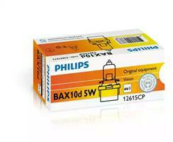 Philips 12615 CP