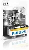 Philips 12972PRBW