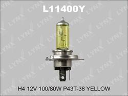 LYNXauto L11400Y
