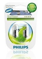 Philips 12814 ECOB2