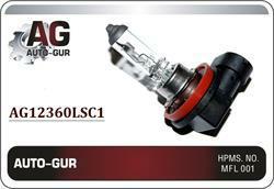 Auto-gur AG12360LSC1