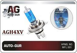 Auto-gur AGH4XV