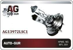 Auto-gur AG13972LSC1