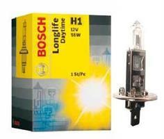 Bosch 1 987 302 018