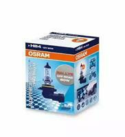 Osram 69006SBP