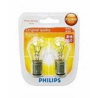 Philips 12594 B2
