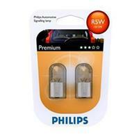 Philips 12821 B2