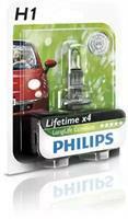 Philips 12258 LLECOB1