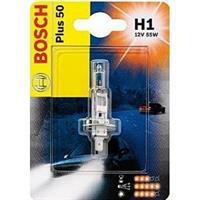 Bosch 1 987 301 041