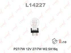 LYNXauto L14227