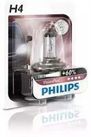 Philips 12342 VPB1