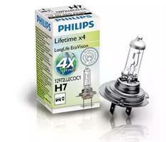 Лампа Philips 12972 LLECOC1