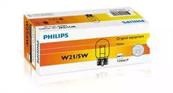 Philips 12066 CP