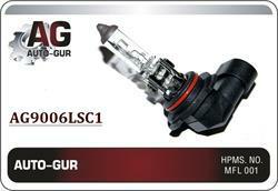 Auto-gur AG9006LSC1