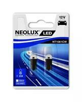 Neolux NT1061CW-02B