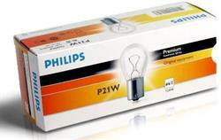 Philips 12498 CP